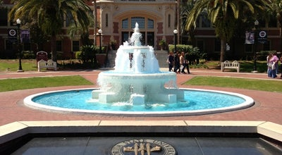 Photo of Other Venue Florida State University at 222 S. Copeland Street, Tallahassee, FL 32306