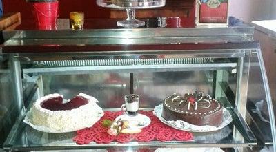 Photo of Coffee Shop Cafe Bocetto at Balmaceda 432 Loc 8 B, La Serena, Chile