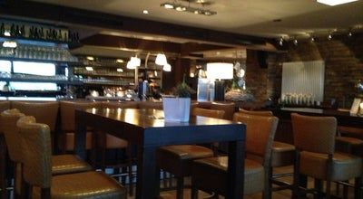 Photo of Cocktail Bar SonVida - Bar / Restaurant / Cafe / Catering at Ernst-hilker-str. 18, Detmold 32758, Germany