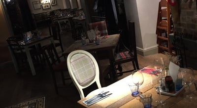 Photo of Gastropub The Foley at 106 Hare Ln, Claygate KT10 0LZ, United Kingdom