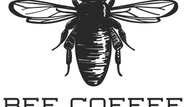 Photo of Coffee Shop Bee Coffee Roasters at 201 S Capitol Ave, Indianapolis, IN 46225, United States