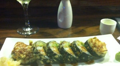 Photo of Sushi Restaurant Sumo Sushi And Grill at 16055 N Arrowhead Fountains Ctr Dr, Peoria, AZ 85382, United States