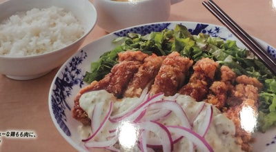 Photo of Chinese Restaurant バーミヤン 伊那日影店 at 伊那部440-1, 伊那市 396-0011, Japan