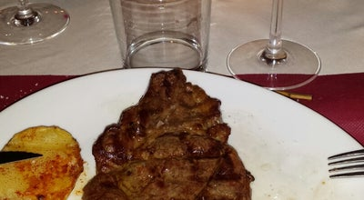 Photo of BBQ Joint Asador Casa Nuria at Gabriel Miró 5, Valencia 46008, Spain
