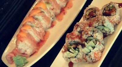 Photo of Sushi Restaurant Little Tokyo Restaurant at 2300 N Causeway Blvd, Metairie, LA 70001, United States