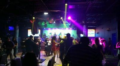 Photo of Nightclub Club Tropicana at 3222 Fondren Rd, Houston, TX 77063, United States