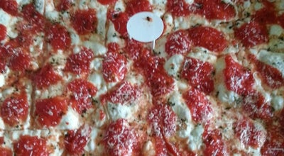 Photo of Pizza Place Lenny's Pizza at 1969 86th St, Brooklyn, NY 11214, United States