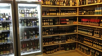 Photo of Bar out Beer Special at Rua Joao Goulart, 3002, Porto Velho 76803-824, Brazil