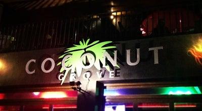 Photo of Rock Club Coconut Grove Paceville at Wilga Street, Paceville, St. Julians, Malta