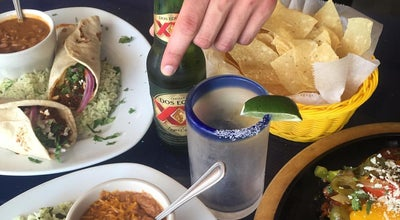 Photo of Mexican Restaurant Hugo Caliente at 790 W Sam Houston Pkwy N Ste 112, Houston, TX 77024, United States