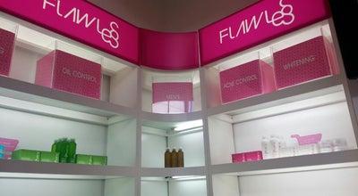 Photo of Spa Flawless at Sm City Dasmariñas, Governor's Dr, Dasmariñas City, Philippines