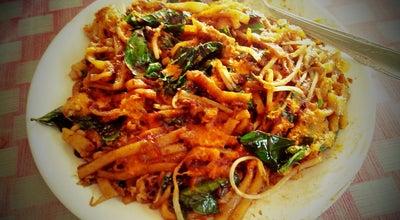 Photo of Chinese Restaurant Mie Tiaw Sudarso at Jl. Yos Sudarso No. 113, Singkawang, Indonesia