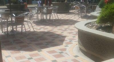 Photo of Sandwich Place Sandwich Qbano Marbella at C.c. Marbella, Pereira, Colombia