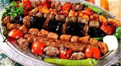 Photo of Beer Garden Onur Ocakbasi Restaurant at İstanbul, Turkey