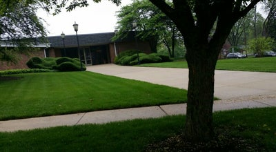 Photo of Church Visitation at 851 S York St, Elmurst, IL 60126, United States