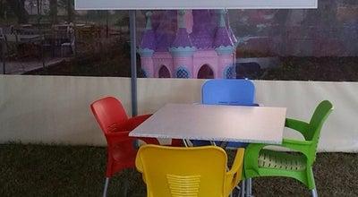 Photo of Arcade Efebey Eğlence Dünyası at Turkey