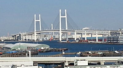 Photo of Park 港の見える丘公園 at 中区山手町114, Yokohama 231-0862, Japan