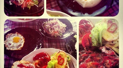 Photo of Steakhouse สเต็กมุมเมือง at วิชิต, Thailand