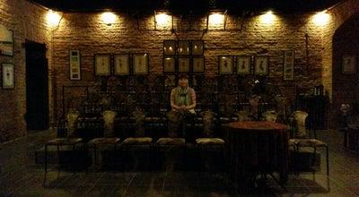 Photo of Theater Камерный драматический театр at Ул. Ленина, 5, Вологда 160000, Russia