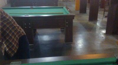 Photo of Bar Snooker Bar at Rua Itabira, 1455, Pato Branco, PR, Brazil
