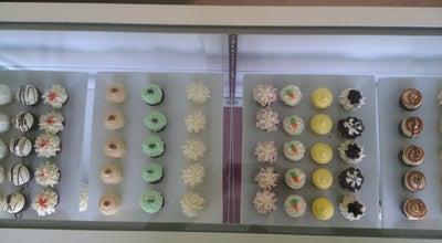 Photo of Cupcake Shop LA Cupcake Boutique at 2500 Appleby Line,, Burlington, ON L7L 0A2, Canada