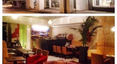 Photo of Cocktail Bar Dejavu Lounge at Ungargasse 8, Wiener Neustadt 2700, Austria