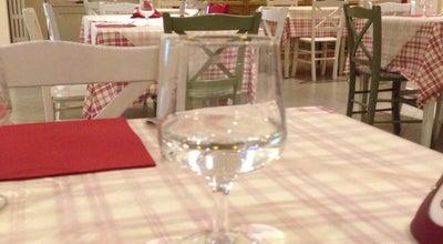 Photo of Italian Restaurant Hotel dei Conti at Via Gramsci, 53, 56041 Castelnuovo Di Val Di Cecina Pi, Castelnuovo di Val di Cecina 56041, Italy