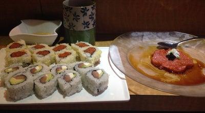 Photo of Sushi Restaurant Wasabi Sushi and Grill at 2110 Eldorado Pkwy, McKinney, TX 75070, United States