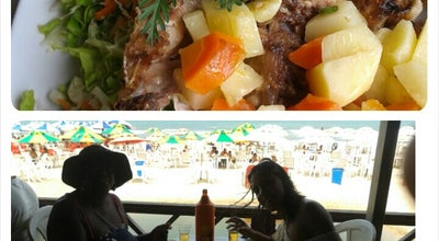Photo of Fish and Chips Shop Beiramar-Restaurante e Bar at Brazil