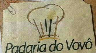 Photo of Bakery Padaria do Vovô at Piracicaba, Brazil