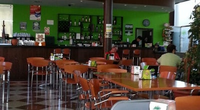 Photo of Bar La dehesa del castuo at Spain