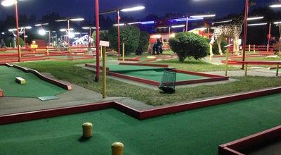 Photo of Arcade Sport-n-Fun at 30749 Grand River Ave, Farmington Hills, MI 48336, United States