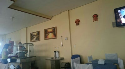 Photo of BBQ Joint Churrascaria Raio de Sol at Barreiras, Brazil