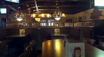 Photo of American Restaurant Hunt Club at 1514 Daniel Rd, Jackson, MI 49202, United States
