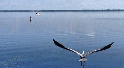 Photo of Trail Sanford RiverWalk at Seminole Blvd, Sanford, FL 32771, United States