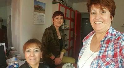 Photo of Music Venue Radio ONE 90.5 at Döşeme Mh. Mücahitler Cd., Adana, Turkey