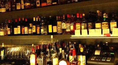Photo of Whisky Bar Belmont at 511 King St, Charleston, SC 29403, United States
