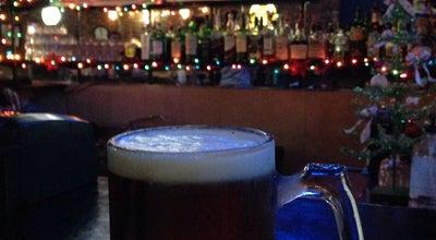 Photo of Bar Maverick's at 126 Shadow Mountain Dr, El Paso, TX 79912, United States