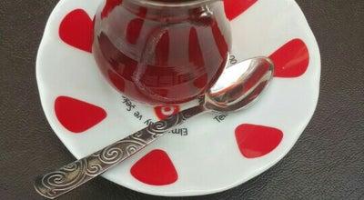 Photo of Tea Room Hal İçi Çay Evi at Turkey