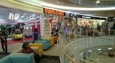 Photo of Bookstore ヴィレッジ ヴァンガード イオンモール各務原店 at 那加萱場町3-8, 各務原市, Japan