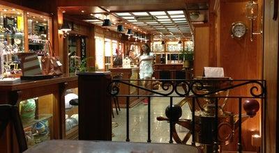 Photo of Cafe Free Port Café at R. Dr. Carvalho, Ilhabela, Brazil
