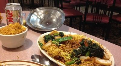 Photo of Chinese Restaurant China Hollywood at 3605a Hollywood Blvd, Hollywood, FL 33021, United States