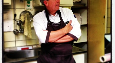 Photo of Butcher Joep Schürmann vleesspecialiteiten at Wycker Brugstraat 27, Maastricht 6221 EB, Netherlands