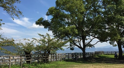 Photo of Historic Site 丸亀城 三の丸 at 一番丁, 丸亀市 763-0025, Japan