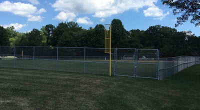 Photo of Baseball Field Reston North Park at Reston Pkwy., Reston, VA 20194, United States