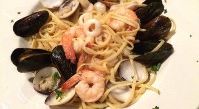 Photo of Italian Restaurant Donato's Italian Restaurant at 1900 Tamiami Trl, Port Charlotte, FL 33948, United States