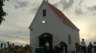 Photo of Church Igreja Mãe Rainha at Sobral, Brazil