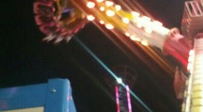 Photo of Arcade Haramidere Luna Park at Haramidere, Turkey