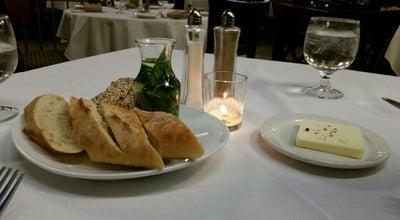 Photo of Wine Bar Carmen's Restaurant and Wine Bar at 700 Lackawanna Ave, Scranton, PA 18503, United States