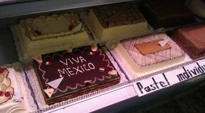 Photo of Bakery Quality Bakery at Mexico